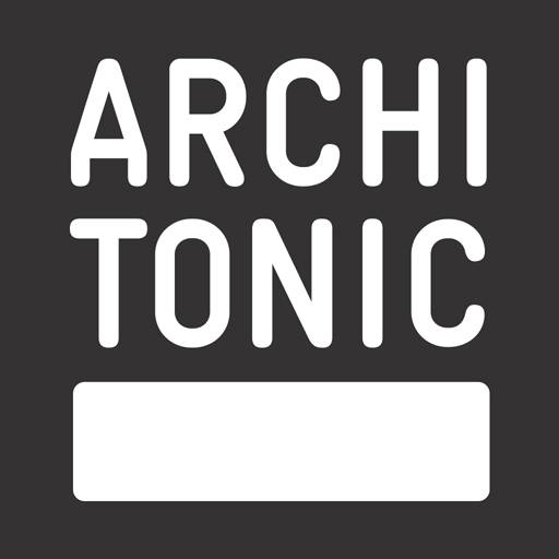 architonic-logo-black-512x512.jpg