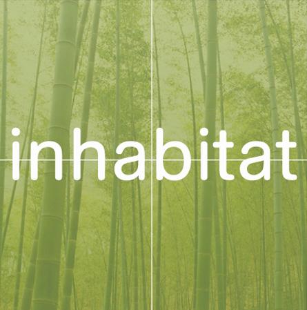 inhabitat_logo.png