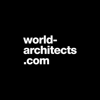 worldarchitects-2.jpg