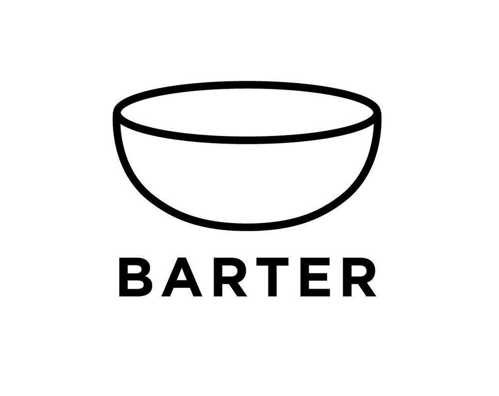 barter-logo.jpg