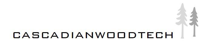 cascadian wood tech logo.jpeg