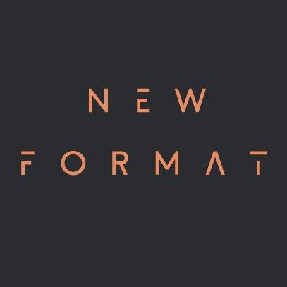 new format.jpg