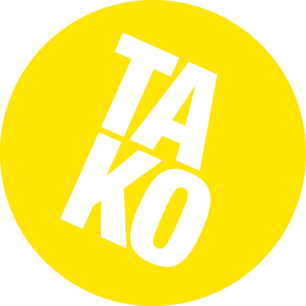 CTV - TAKO LOGO -1Y.jpg