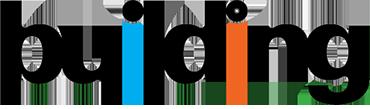 building-logo.png