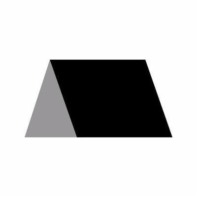 thefield-mag-logo.jpg