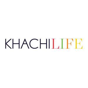 khanchilife.jpg