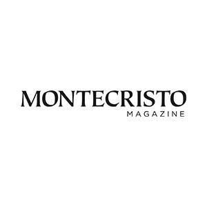 http://montecristomagazine.com/design/backcountry-hut-company
