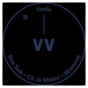 savvy-logo.png
