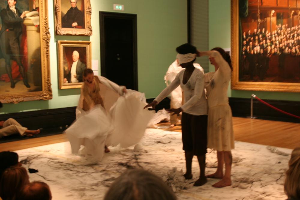 Florence's NPG performance Oct 2007 023.jpg