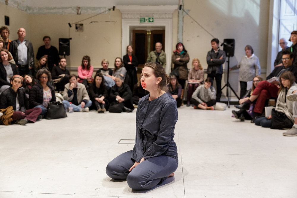 Beyond Telepathy_Somerset House Studios_21 Apr 2017_Low Res_Photography by Tim Bowditch30.jpg