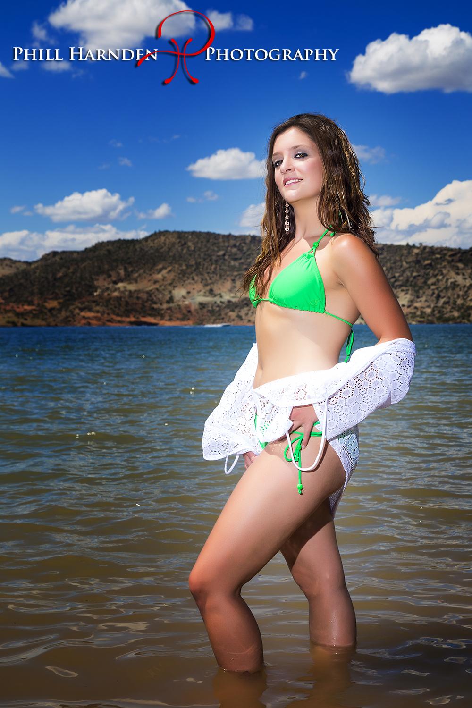 Jamie Garnier-20140712-001.jpg