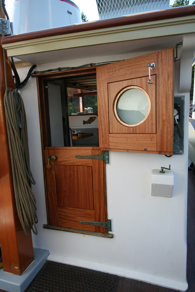 Pacific Door Aug 2015.jpg