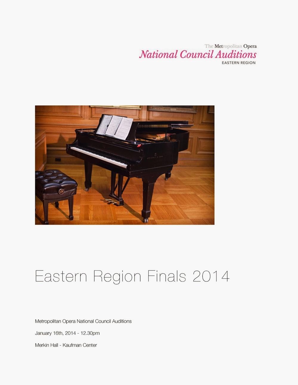 Region+Finals+Program+2014_Page_1.jpg
