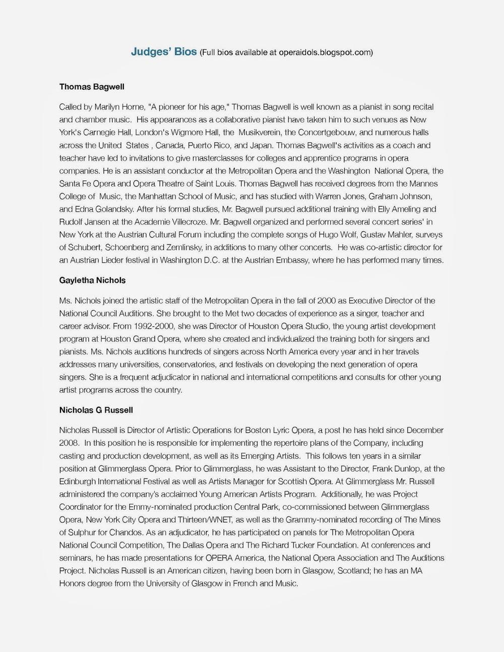 Region+Finals+Program+2014_Page_5.jpg