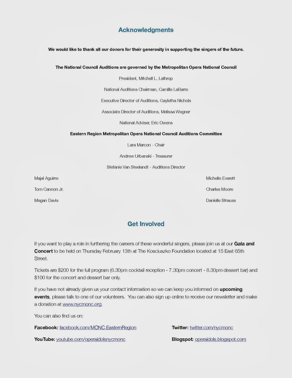 Region+Finals+Program+2014_Page_6.jpg