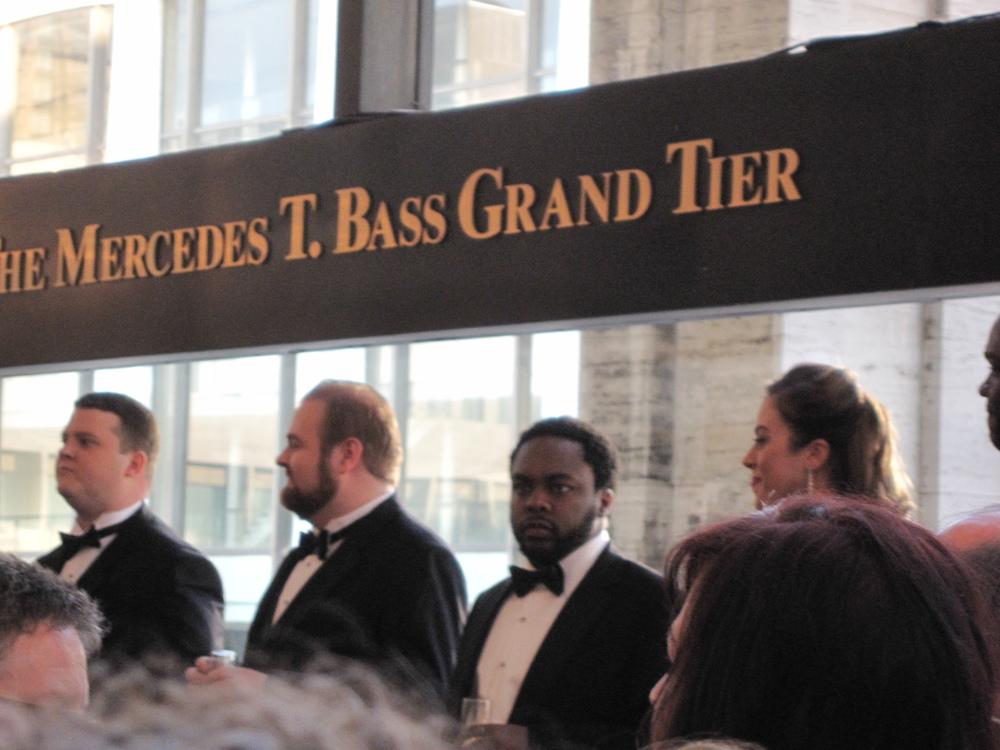 Grand Finals 2012