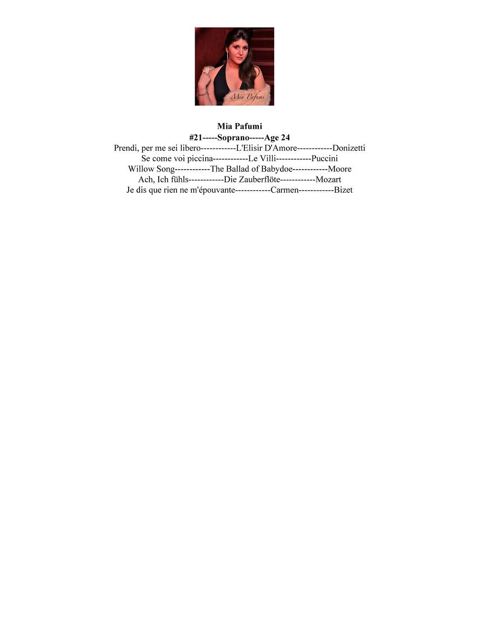 WED_Page_03.jpg