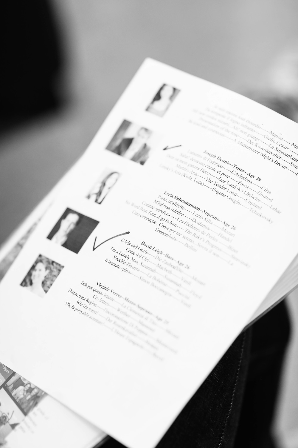 Courtesy of Rebecca Fa