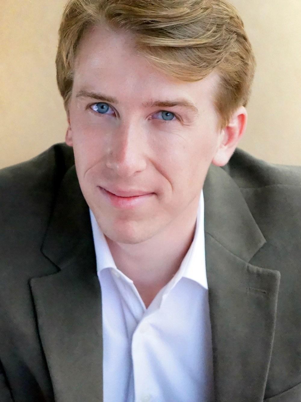 Joseph Dennis