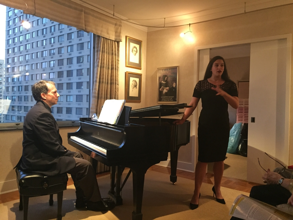 Launch Event 2015