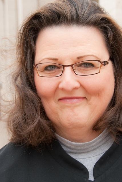 Gayletha Nichols