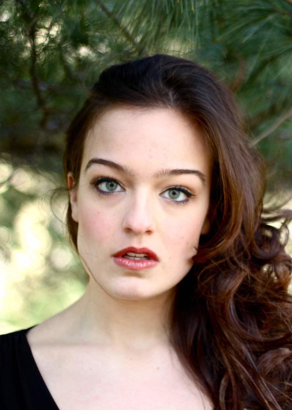 Anna Dugan