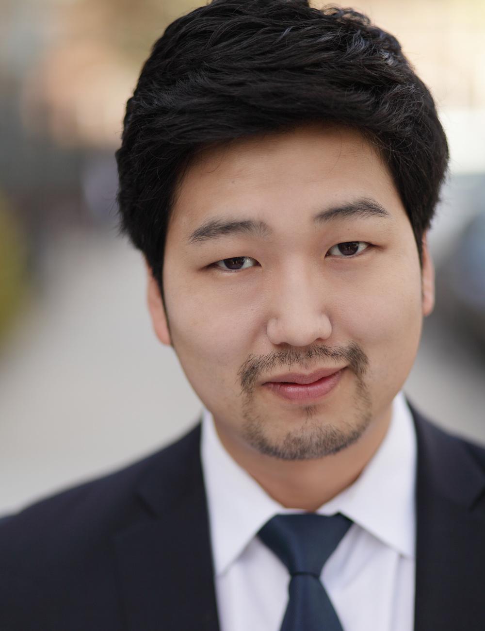 Sol Jin