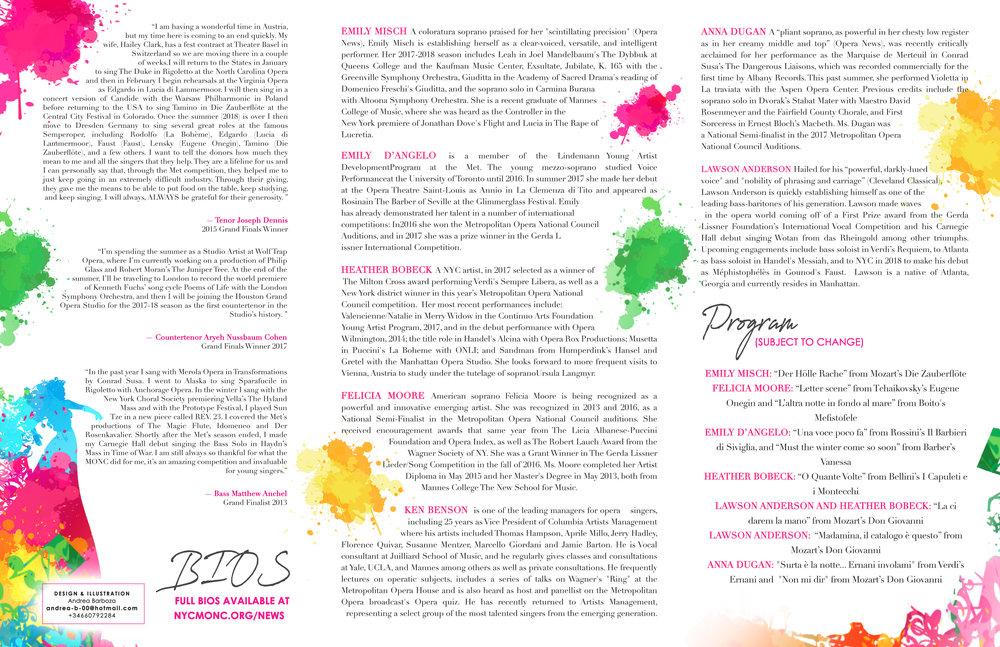 opera program number page 2 1.jpg