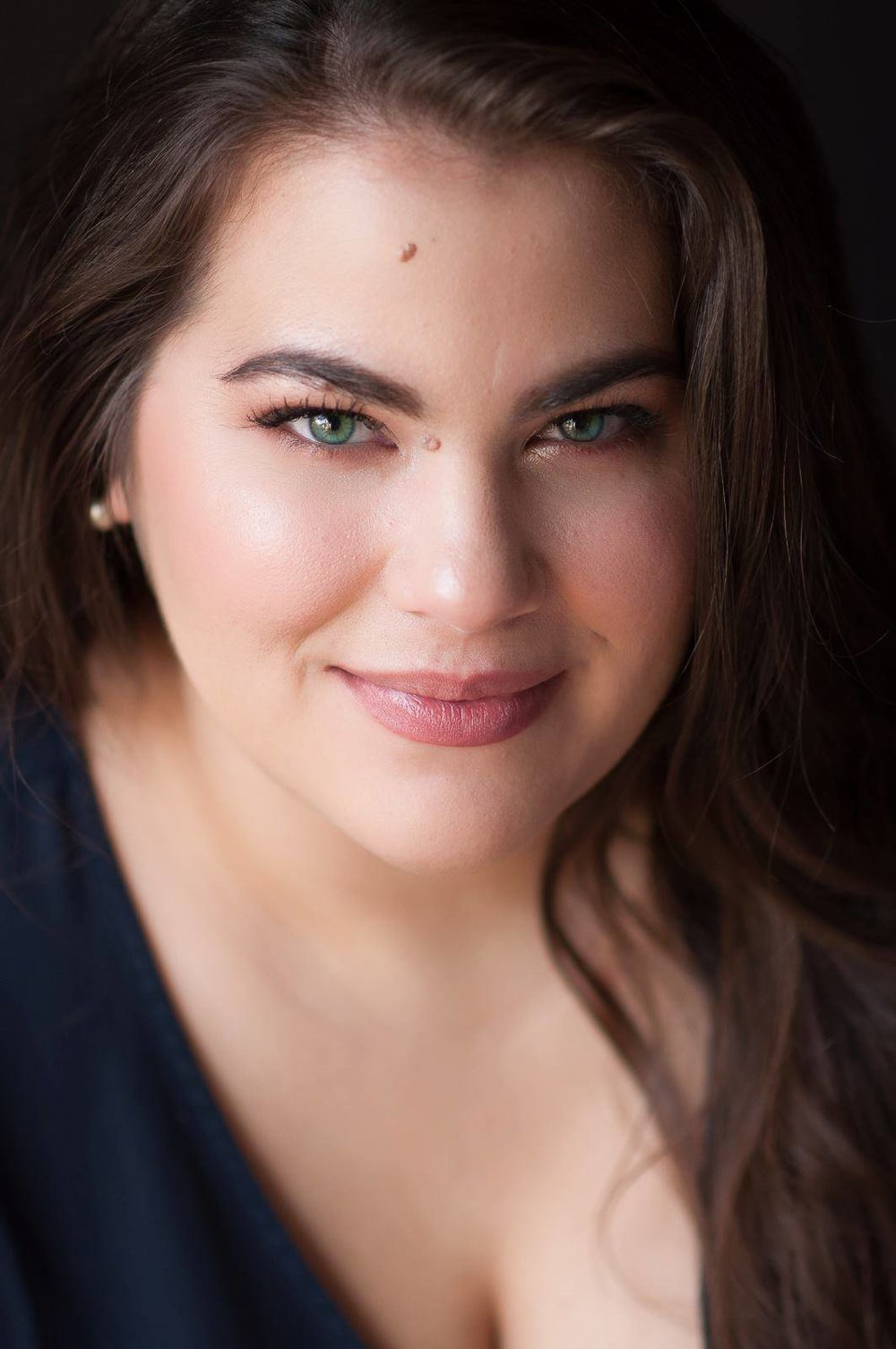 Brittany Nickell Headshot HR.jpg