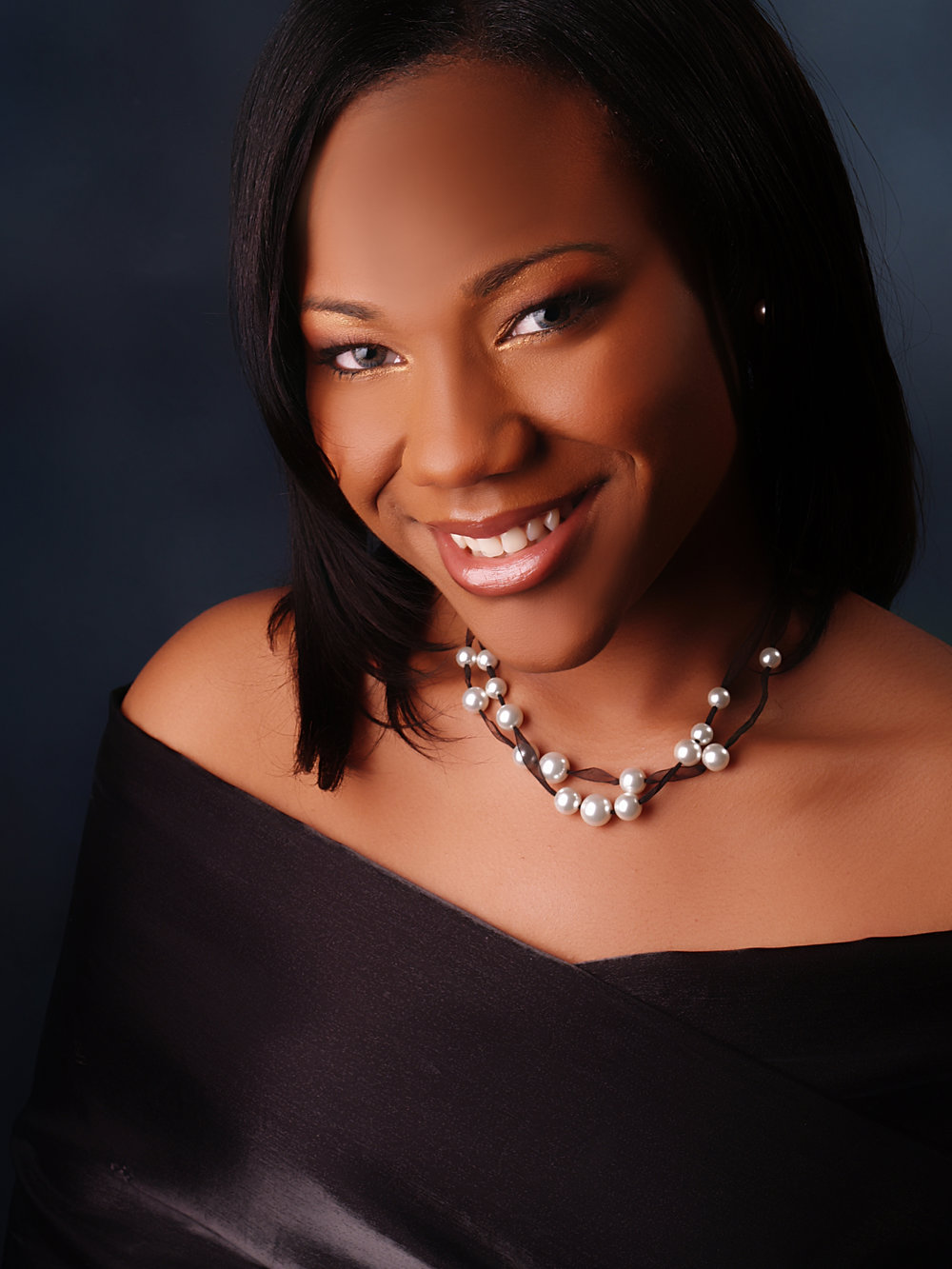 Courtney Johnson Soprano Is Currently A Graduate Student At Mannes College Of Music In New York A Native Of Chesapeake Va She Studied At The Virginia