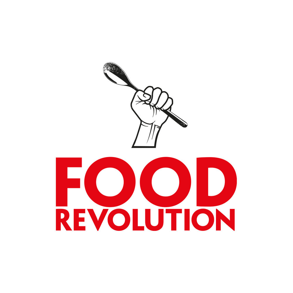 NEW Food Revolultion logo.jpg