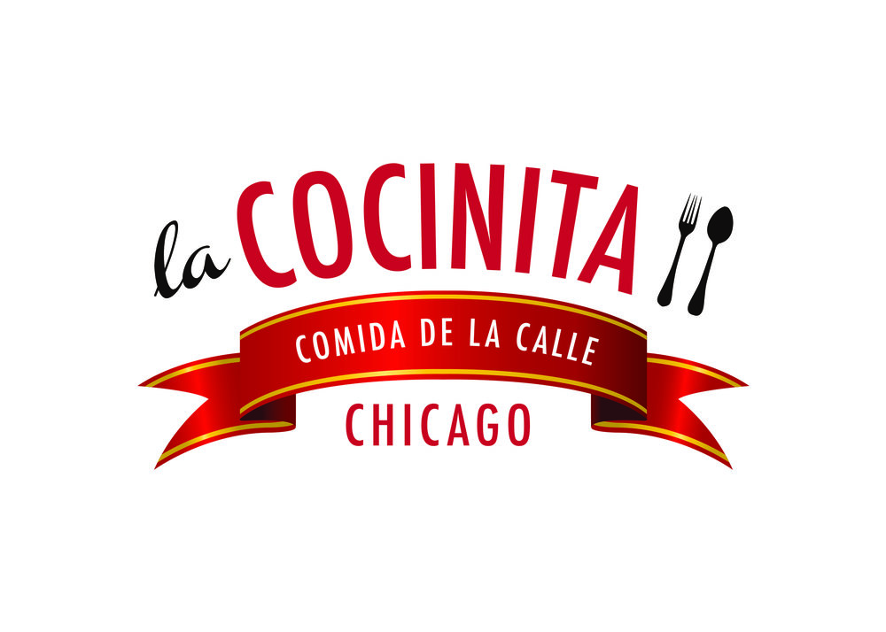 LaCocinitaCHICAGO.jpg