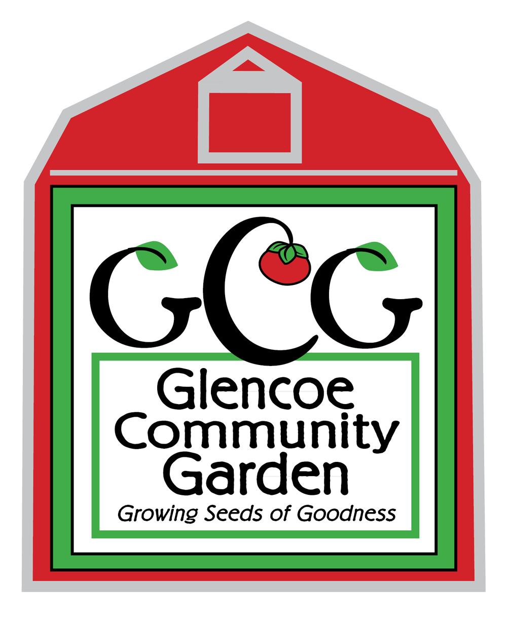 logo GCG 2017.jpg