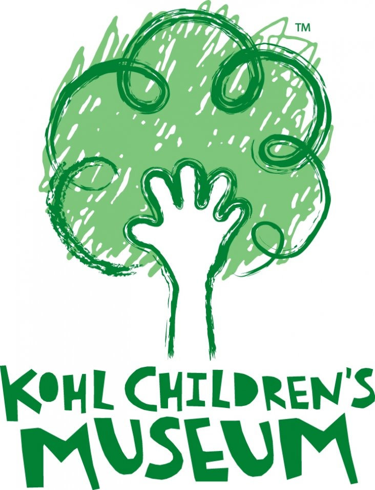 Kohl Childrens Museum Logo.preview.JPG