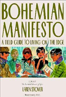 Bohemian+Manifesto.png