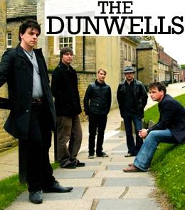 dunwells.jpg