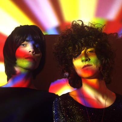 Temples-Shelter-Song.jpg