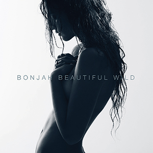 Bonjah-Beautiful_Wild_0314.jpg