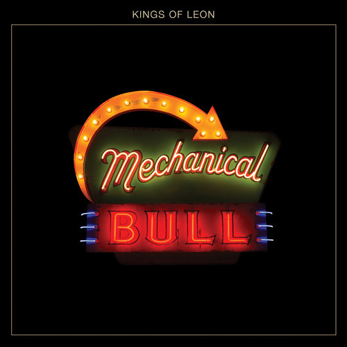kings-of-leon-mechanical-bull-500x500.jpg