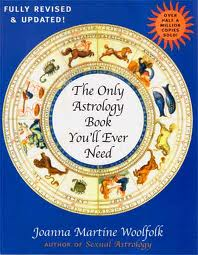 the only astrology book you'll ever need.jpg