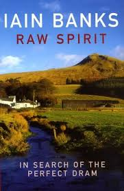 ian banks raw spirit.jpg