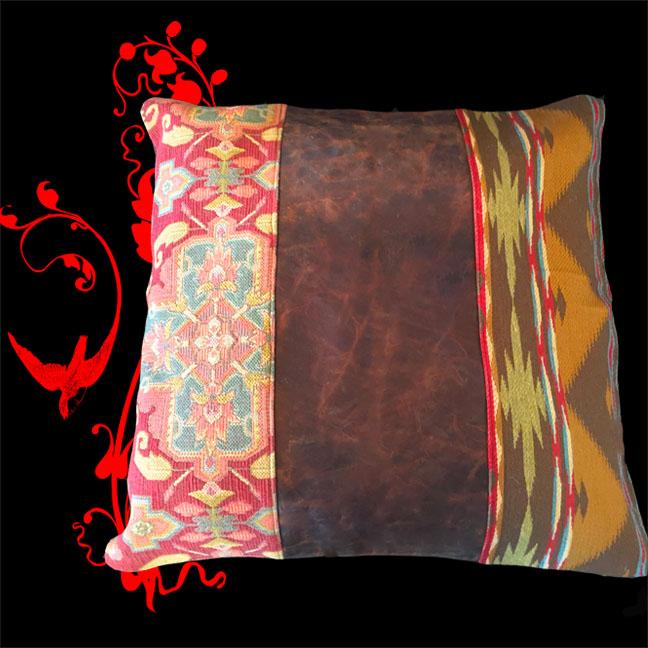 Banff Pillow.jpg