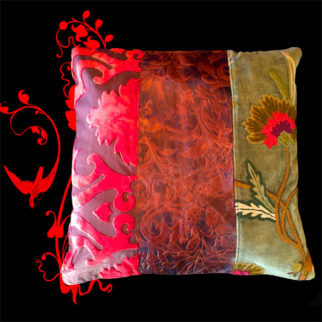 Pillow Zara.jpg