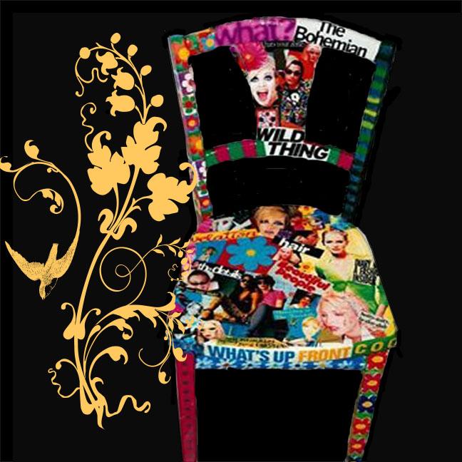 PB Chair bohemian.jpg