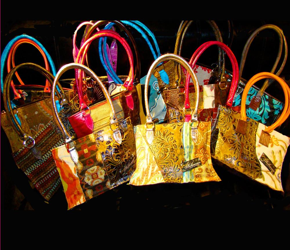Bags group 1.jpg