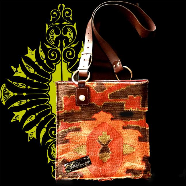 Savannah+bag.jpg