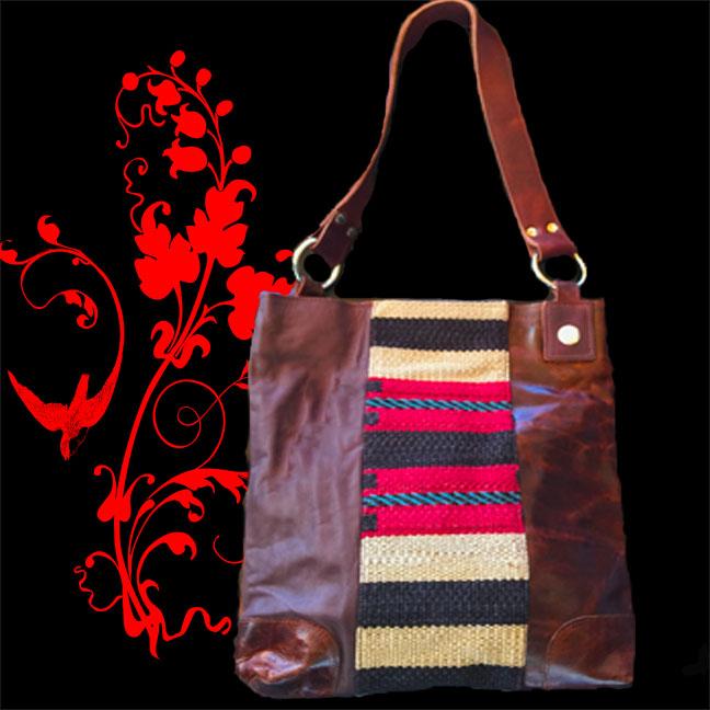 Gypsy+Mesa+Handbag.jpg