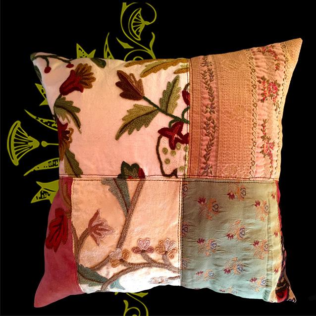 Pompei+Pillow.jpg