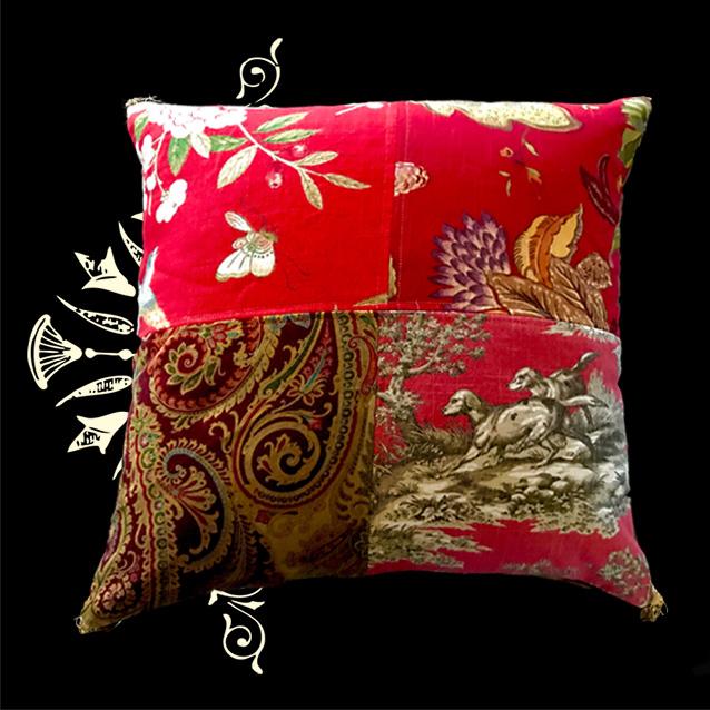 PB Red Love Pillow.jpg