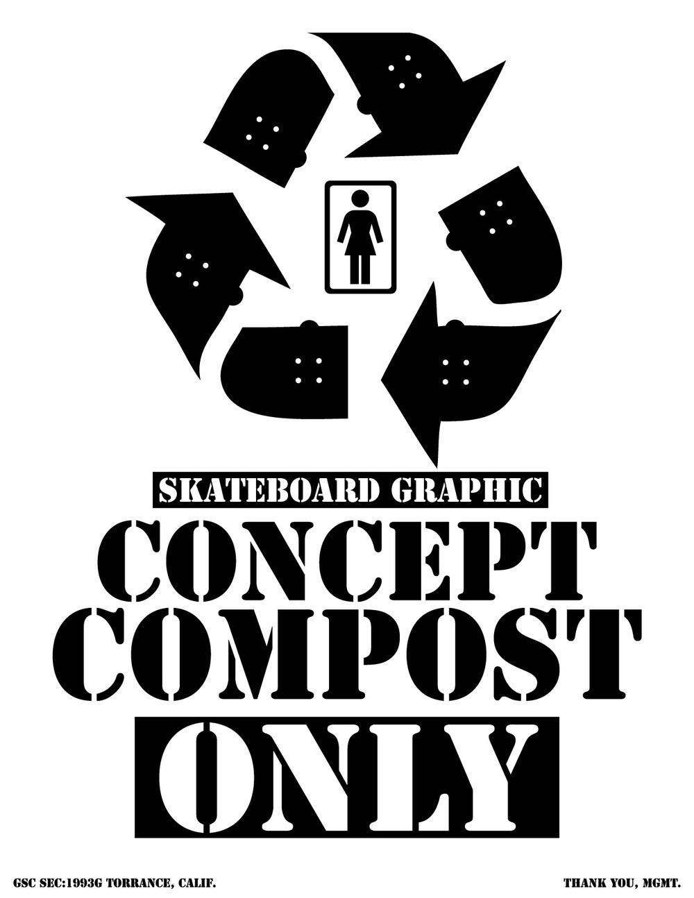 compost_o.jpg